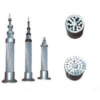 Quality Aluminum Stranded Conductor for sale