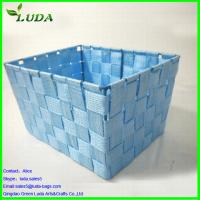 Quality Nylon material cheap storage box for sale
