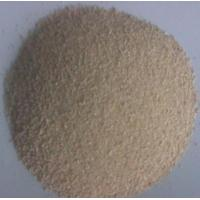 Quality L-Lysine HCL is can also better the performances of some drugs for sale