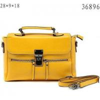 Buy cheap Cheap Designer Handbags dcd5d705ae2aa