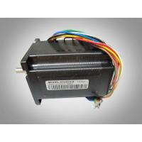 Quality leadshine motor 57HS22-A motor for large format printer for sale