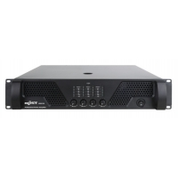 Quality 4 channel 1300W professional high power pa amplifier VD8130 for sale