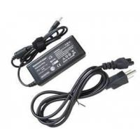 Quality 65W for HP DV4165 laptop adapter for COMPAQ 18.5V 3.5A laptop adaptor power adapter for sale