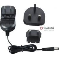 Buy 5W Switching Type Variable power adapters at wholesale prices