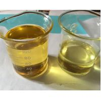 Quality Semi - Finished Injectable Mixed Steroid Oil Tri Tren 180 For Fast Muscle Growth and Lose Weight for sale