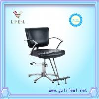 Quality fashional beauty salon furniture Styling chair for sale