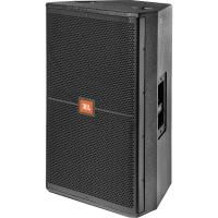 """Quality PRX635 15"""" 3-Way Active Speaker for sale"""