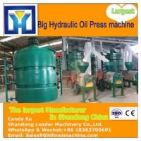 China Hot sale Oil Pressing Machine/Commercial Coconut Oil Making Machine wood lamination machine on sale