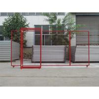 Buy FENCE GATE at wholesale prices