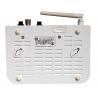 HSOS21076W-M CATV EPON ONU WIFI Dual Module AGC Auto Adjustment -6~-12 dbm for sale
