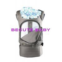 Quality baby carrier(bb007) for sale