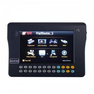 Quality Original Yanhua Digimaster 3 Odometer Correction diagnostic  Tool Master /  Odometer Correction diagnostic for sale