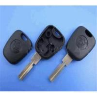 China For bmw 4 track key cover on sale