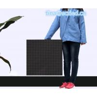 Buy cheap Noiseless Ultra Thin wall P4 p5 rental led display advertising 3 years warranty from Wholesalers