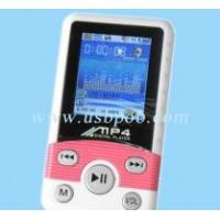China 1.8 inch MP4 Player Supporting TF Card and Nokia Li-battery on sale