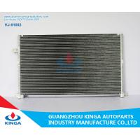 Quality Aluminum AC Condenser Of FORD MONDEO(00-) WITH OEM 1232915 Auto Spare Parts for sale