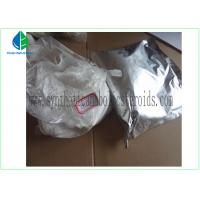 China CAS 76-43-7 Oral Anabolic Steroids For Women / Men , Fluoxymesterone Halotestin on sale