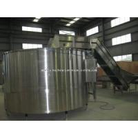 Quality Lp-16 Full Automatic Bottle Unscrambler for High Capacity for sale