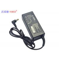 China AC To DC Universal Adapter For Laptop, 5.5 * 1.7mm DC Plug Notebook Power Supply on sale