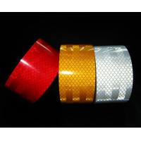 Quality EGP Reflective Tape for Vehicles for sale