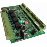 Quality OEM Prototype PCB Assembly , Electronic PCBA board service FR4 Material for sale