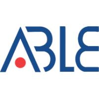 China Able Acrylic Products (Shenzhen) Co., Ltd. logo