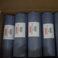 Quality Absorbent cotton rolls without fluorescer, soft, various fiber lengths are available for sale