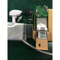 Quality 808nm Diode Laser Hair Removal Machine Laser Diode Parts For Laser Machine for sale