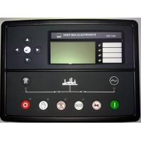 Quality LCD Synchronising Deep Sea Control Panel , DSE7520 for sale