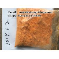 Quality Pharmaceutical New Research Chemicals , CAS 1971007-91-6 Research Chemicals Acid for sale