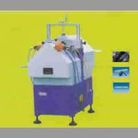 Buy cheap V-cutting Saw from wholesalers