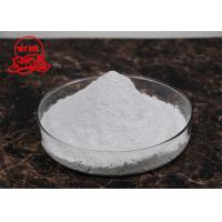 Quality Window Profile Coated Calcium Carbonate Powder 99% Activation Grade for sale