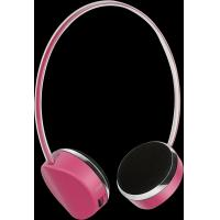 Quality Christmas wireless bluetooth headset for sale