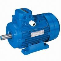 Used Electric Motors For Sale Used Electric Motors For