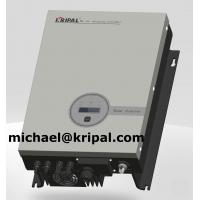 Quality Grid-tie PV Inverter - 3KW (SAA certified) for sale