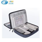 Quality Custom Soft Canvas EVA Carrying Case Bag For Digital Storage , Eva Foam Case for sale