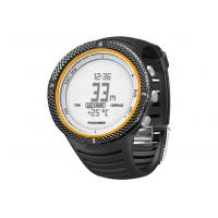 Quality Outdoor Sports Watch with Altimeter, Barometer, Compass, Stopwatch, Countdown Timer FX801 for sale