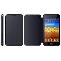 Quality 5inch GSM-WCDMA Dual SIM Android Mobile Phone KK I9220 for sale