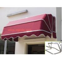 Quality Advertising Tent Dome Promotion Gazebo Window Awning Airtel Tent Red/Green/Blue CUSTOM OUTDOOR for Advertising for sale
