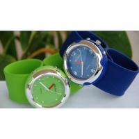 Buy EVERTOP japan movt watches ET1155BEE at wholesale prices