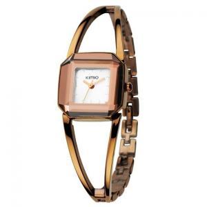 Quality Newest design bracelet watch TJ0064 for sale