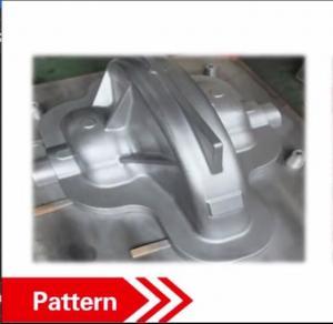 Buy 2000GPM / 135PSI Horizontal Split Case Fire Pump Ductile Cast Iron Materials UL at wholesale prices
