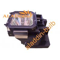 Quality CHRISTIE Projector Lamp 003-120242-01 for CHRISTIE Projector LX300 LX380 LX450 VIVID LX380 LX450 for sale