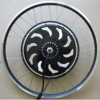 China Electric Motor for E-Bike on sale