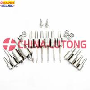 China buy nozzles online Bosch Oem 9 432 610 196 DLLA150PN044 for ISUZU 4JB1 on sale