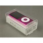 Quality Apple iPod Nano 16GB (4th Generation),100%original for sale