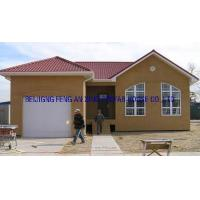 Quality Villa House for sale
