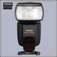 Quality Yongnuo YN-565EX for Canon, ETTL E-TTL Flash Speedlite 5D II 350D 450D 500D 550D  for sale