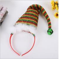 Quality Christmas head boppers for sale
