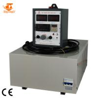 Buy High Frequency Oxidation Rectifier Anodizing Power Supply AC To DC 36V 200A at wholesale prices